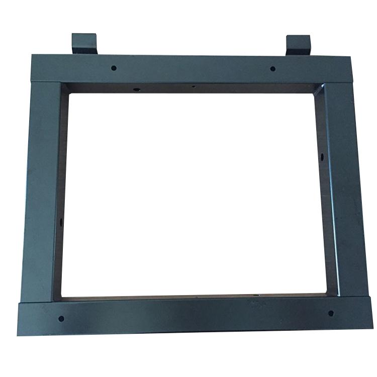 定制管件焊接类桌脚
