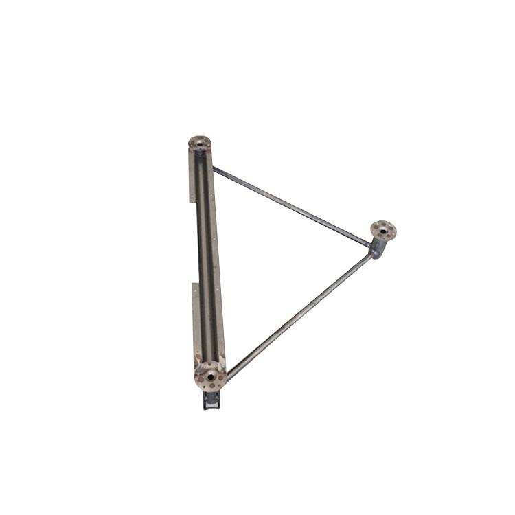 焊接支架配件